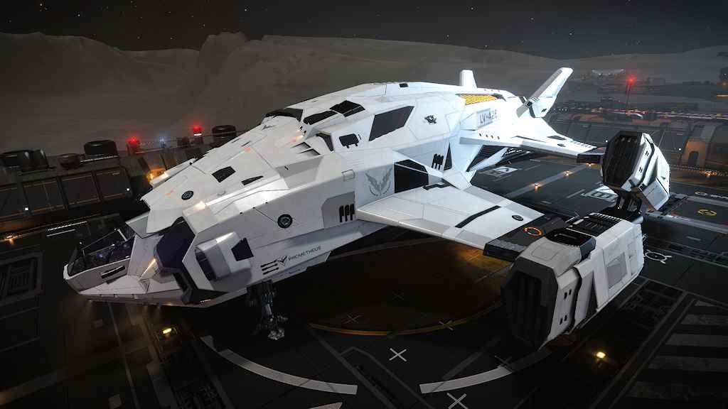 Best Ship Elite Dangerous 2019 Ships The Best Ship of 2018 | Frontier Forums