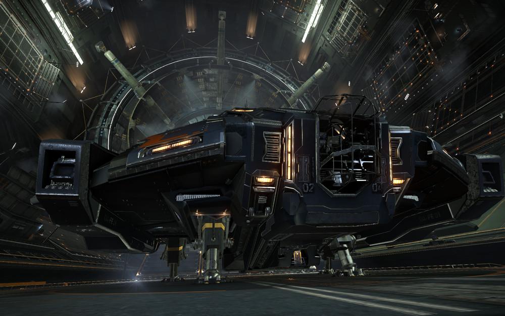 elite dangerous cockpit hd wallpaper - photo #11