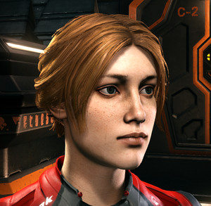 Inara Elitedangerous Companion